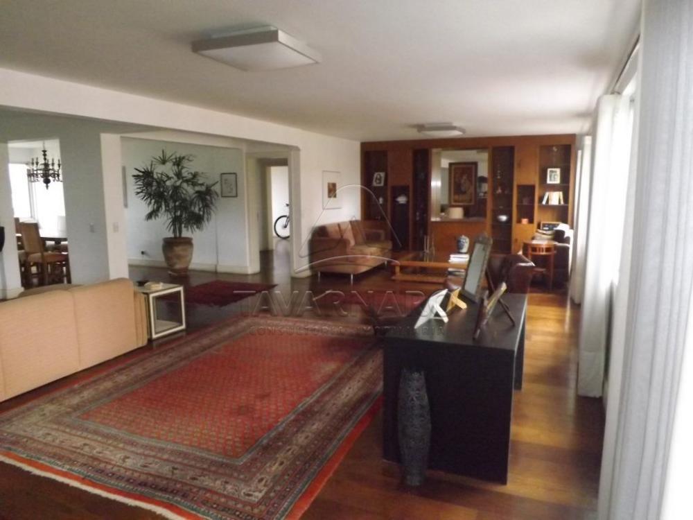 Alugar Apartamento / Padrão em Ponta Grossa apenas R$ 2.000,00 - Foto 8