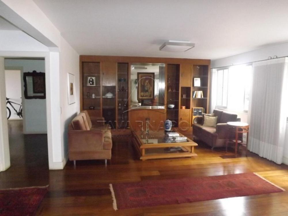Alugar Apartamento / Padrão em Ponta Grossa apenas R$ 2.000,00 - Foto 2