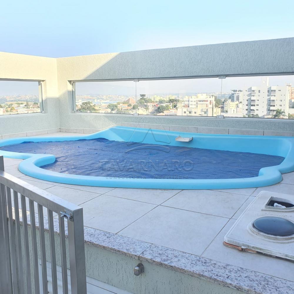 Comprar Apartamento / Cobertura em Ponta Grossa apenas R$ 790.000,00 - Foto 20