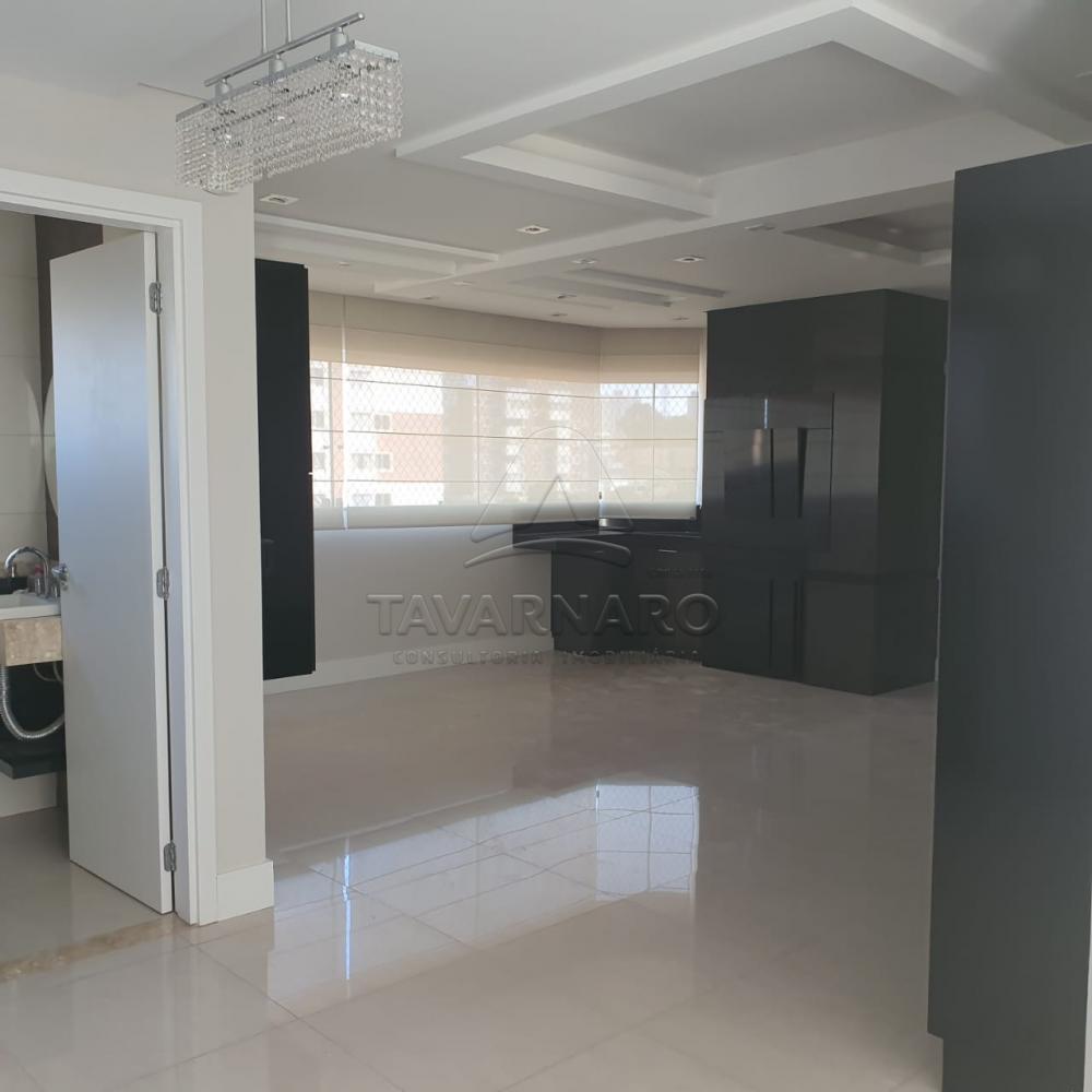 Comprar Apartamento / Cobertura em Ponta Grossa apenas R$ 790.000,00 - Foto 18