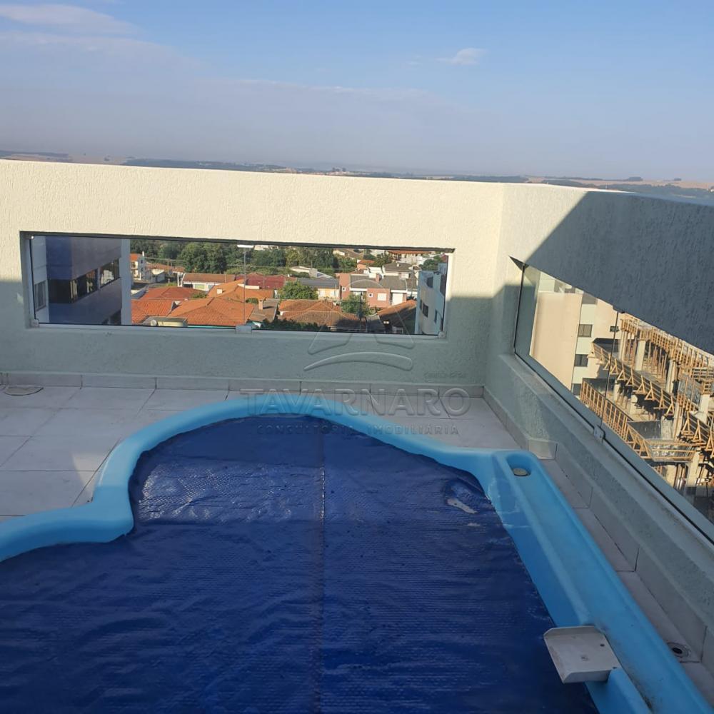 Comprar Apartamento / Cobertura em Ponta Grossa apenas R$ 790.000,00 - Foto 2