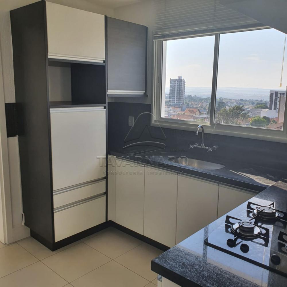 Comprar Apartamento / Cobertura em Ponta Grossa apenas R$ 790.000,00 - Foto 21