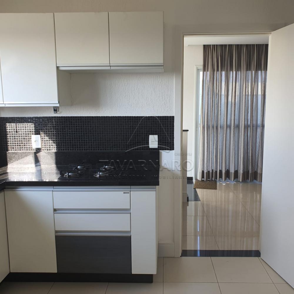 Comprar Apartamento / Cobertura em Ponta Grossa apenas R$ 790.000,00 - Foto 22