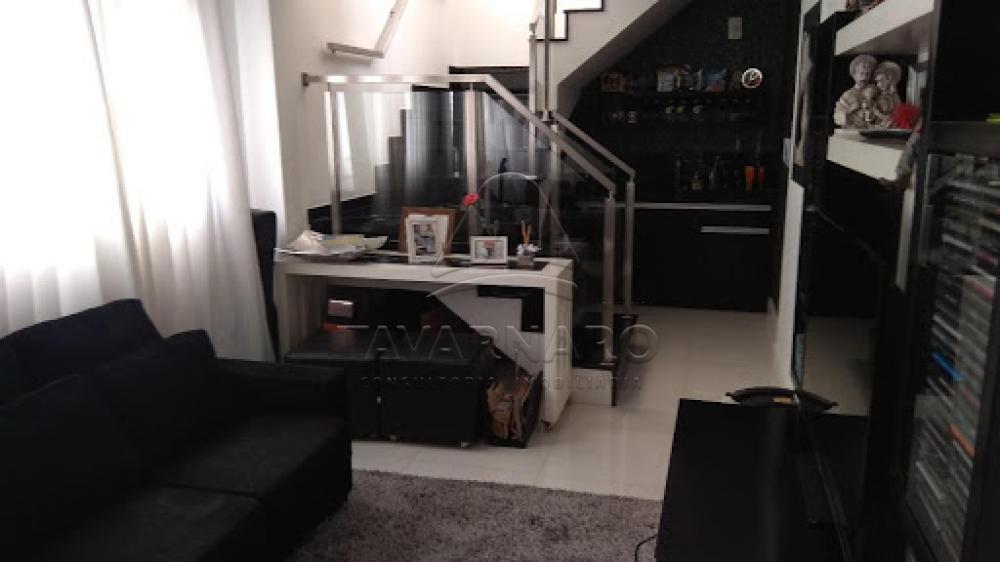 Comprar Apartamento / Cobertura em Ponta Grossa apenas R$ 790.000,00 - Foto 19