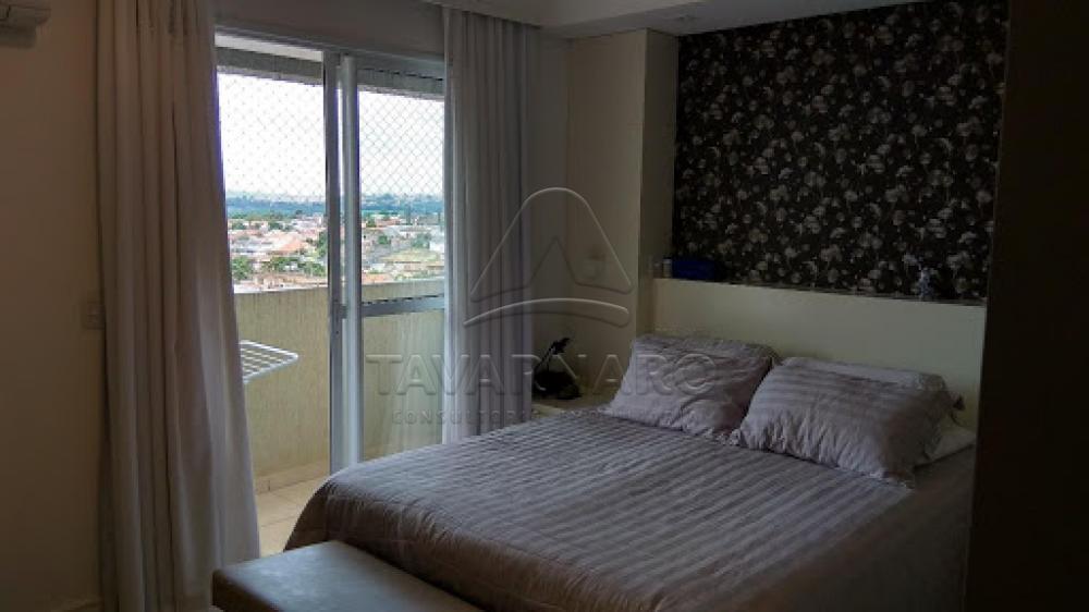 Comprar Apartamento / Cobertura em Ponta Grossa apenas R$ 790.000,00 - Foto 3