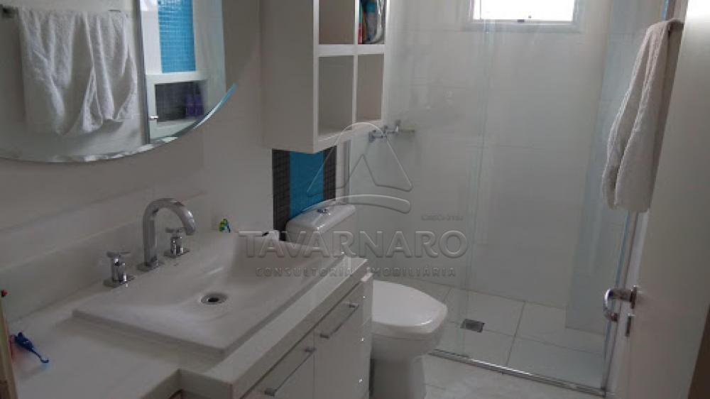 Comprar Apartamento / Cobertura em Ponta Grossa apenas R$ 790.000,00 - Foto 5