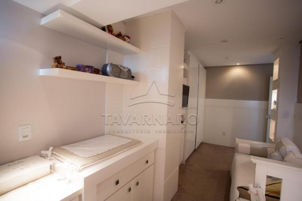 Comprar Apartamento / Cobertura em Ponta Grossa apenas R$ 790.000,00 - Foto 6