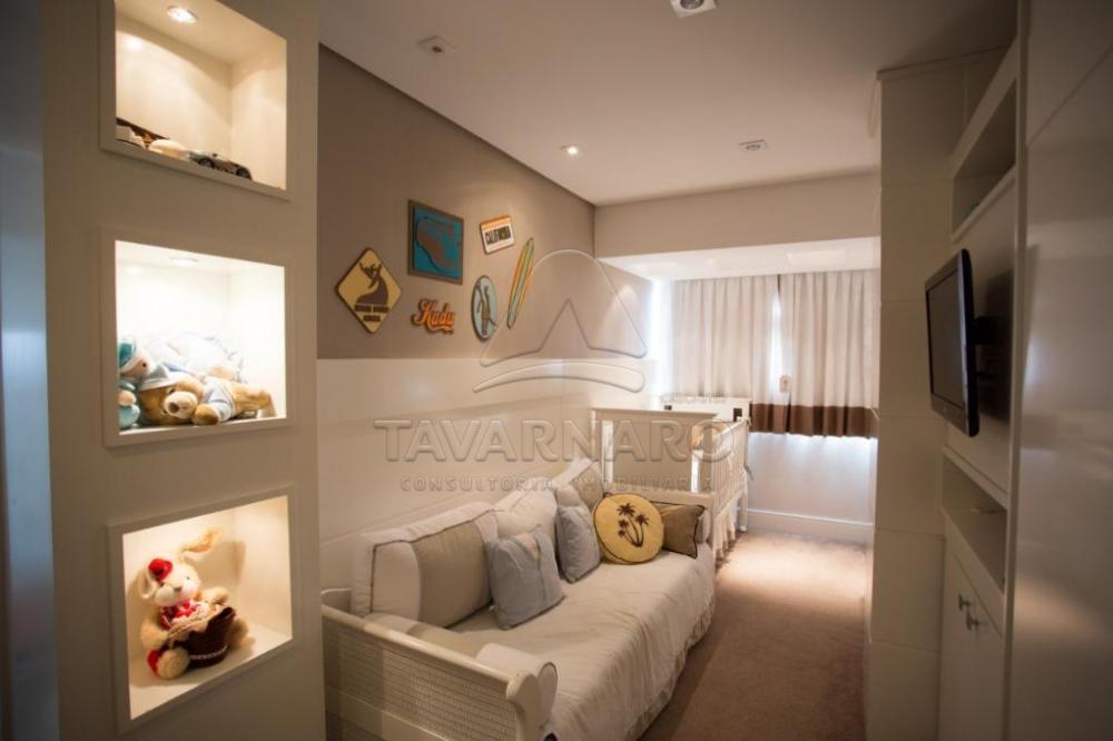 Comprar Apartamento / Cobertura em Ponta Grossa apenas R$ 790.000,00 - Foto 7