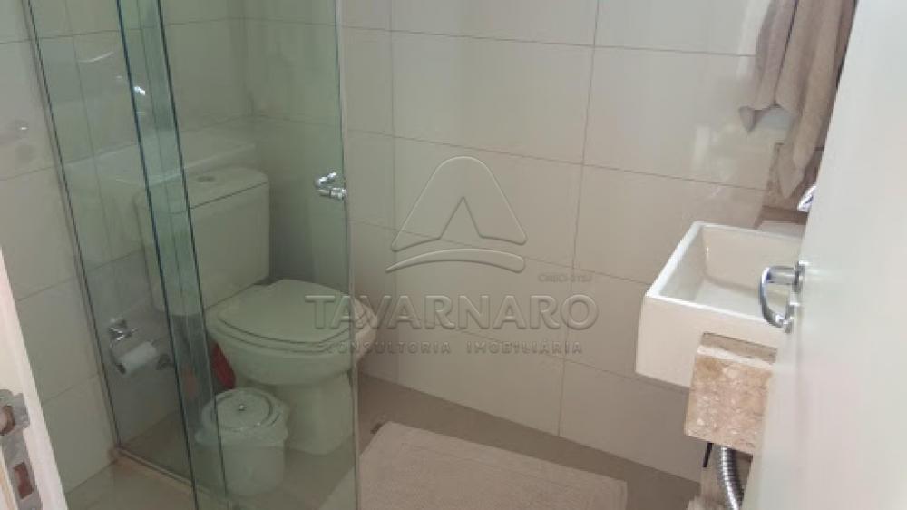 Comprar Apartamento / Cobertura em Ponta Grossa apenas R$ 790.000,00 - Foto 10