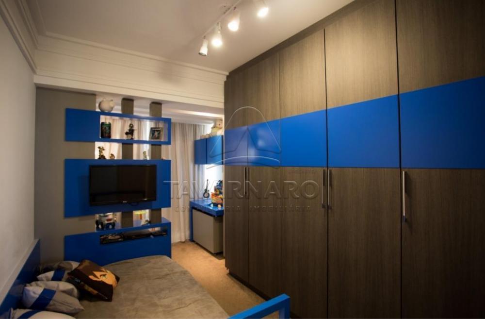 Comprar Apartamento / Cobertura em Ponta Grossa apenas R$ 790.000,00 - Foto 8