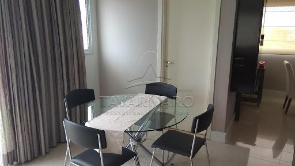 Comprar Apartamento / Cobertura em Ponta Grossa apenas R$ 790.000,00 - Foto 11
