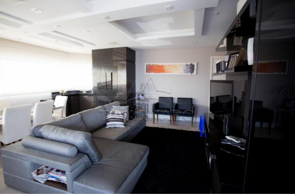 Comprar Apartamento / Cobertura em Ponta Grossa apenas R$ 790.000,00 - Foto 12