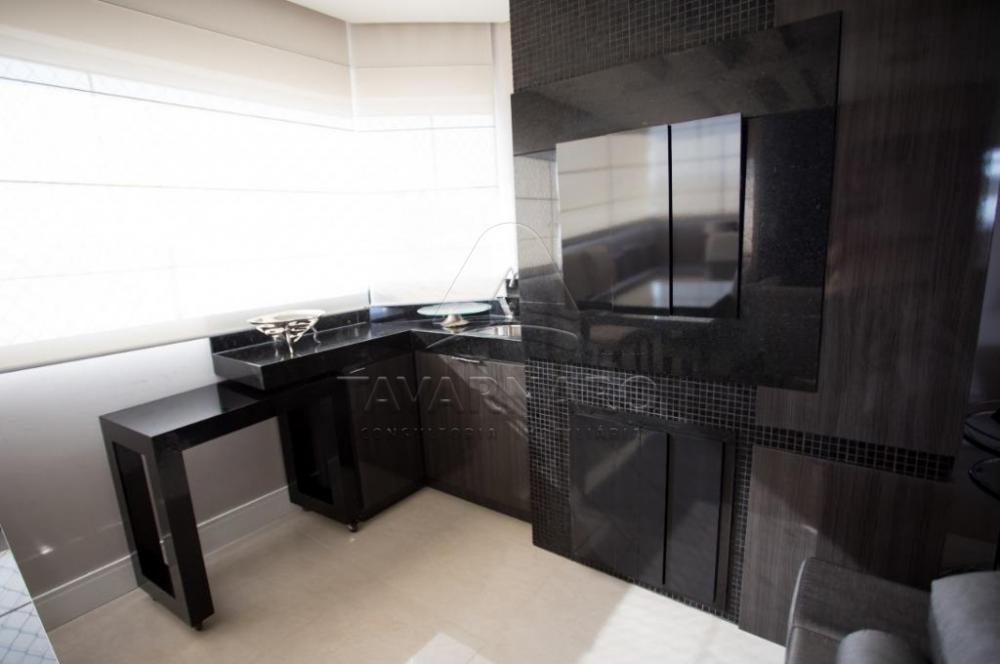 Comprar Apartamento / Cobertura em Ponta Grossa apenas R$ 790.000,00 - Foto 13