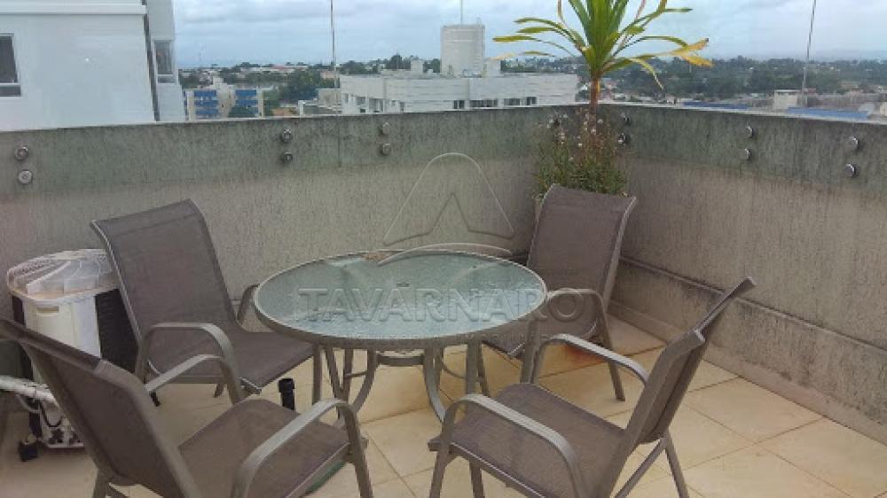Comprar Apartamento / Cobertura em Ponta Grossa apenas R$ 790.000,00 - Foto 14