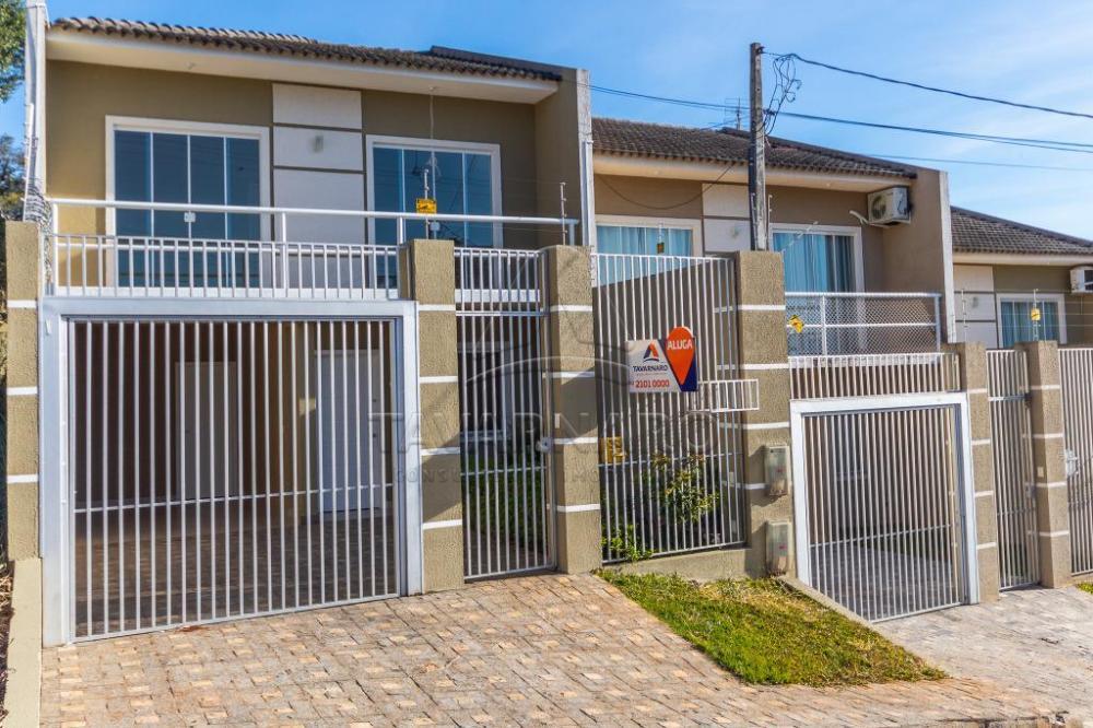 Alugar Casa / Sobrado em Ponta Grossa R$ 2.100,00 - Foto 2