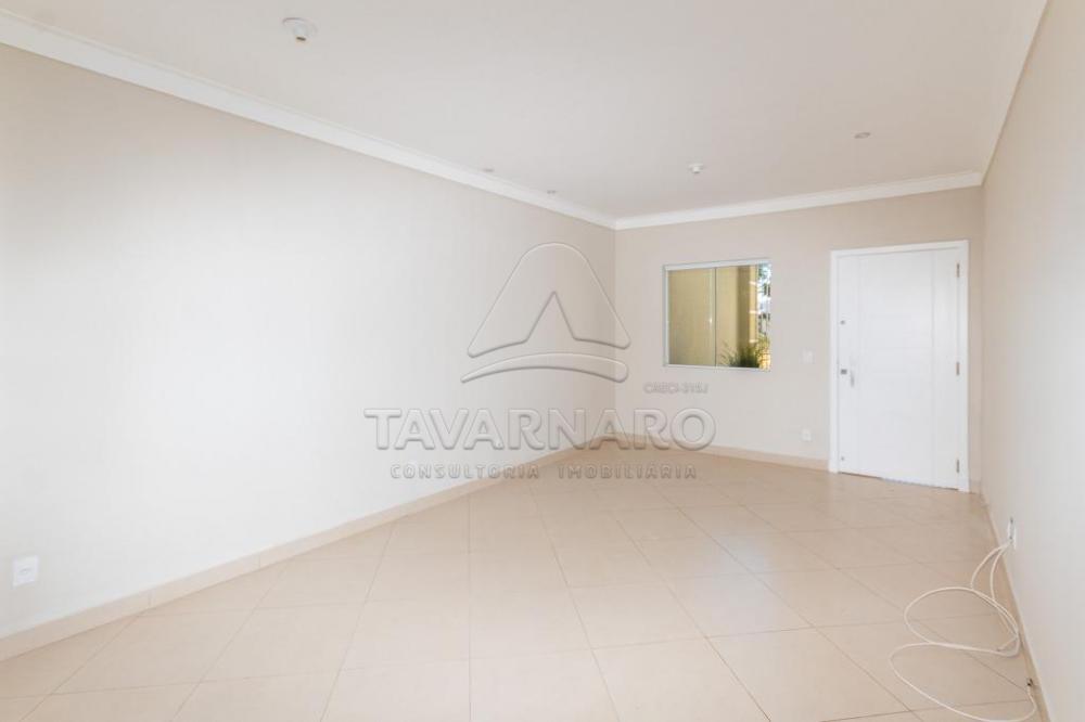 Alugar Casa / Sobrado em Ponta Grossa R$ 2.100,00 - Foto 5