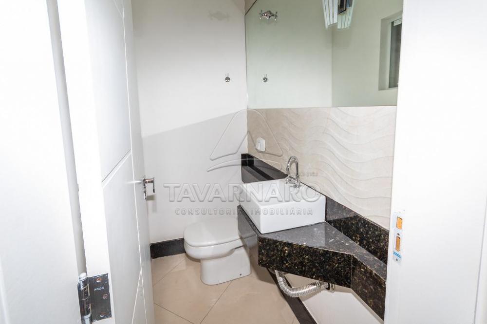 Alugar Casa / Sobrado em Ponta Grossa R$ 2.100,00 - Foto 6