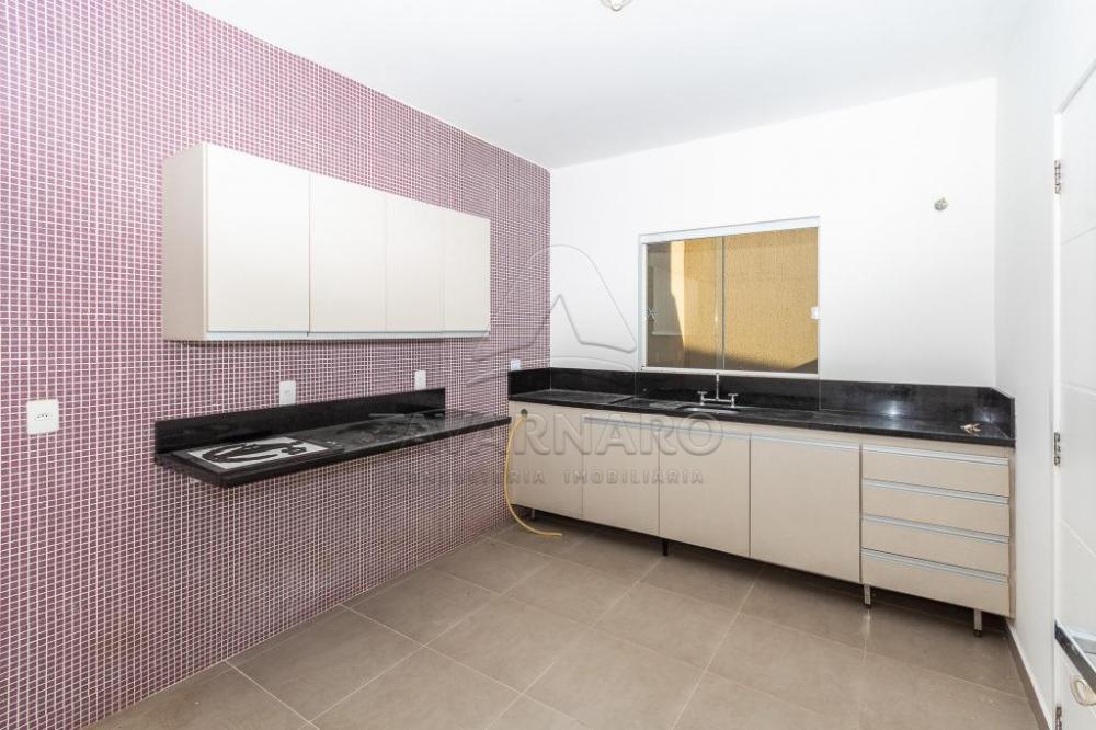 Alugar Casa / Sobrado em Ponta Grossa R$ 2.100,00 - Foto 7