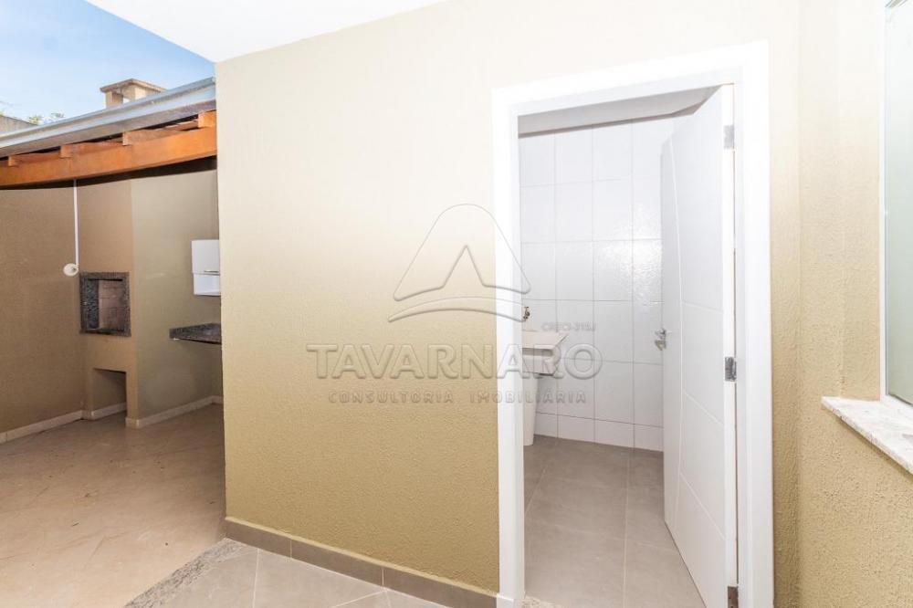Alugar Casa / Sobrado em Ponta Grossa R$ 2.100,00 - Foto 9