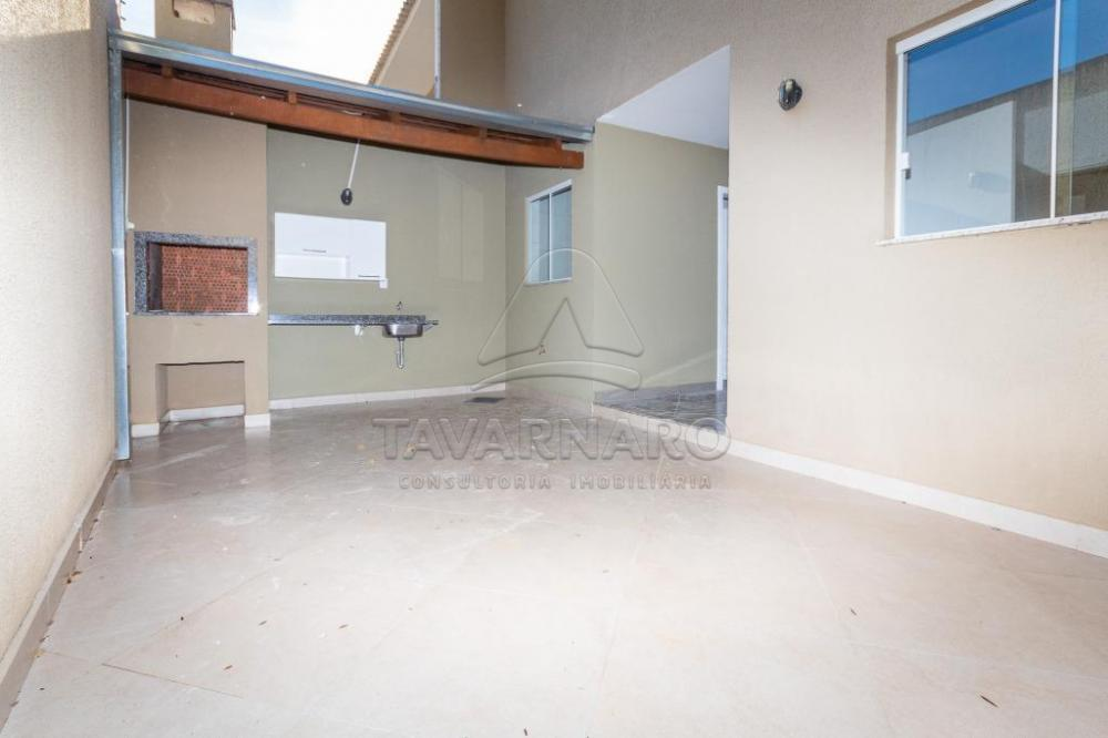 Alugar Casa / Sobrado em Ponta Grossa R$ 2.100,00 - Foto 10