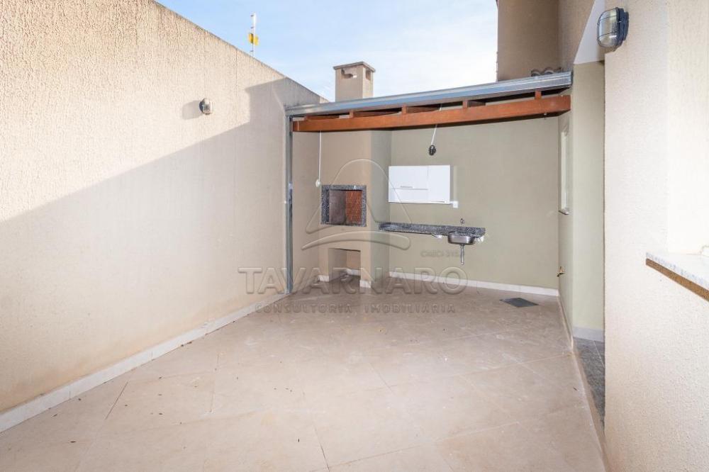 Alugar Casa / Sobrado em Ponta Grossa R$ 2.100,00 - Foto 11
