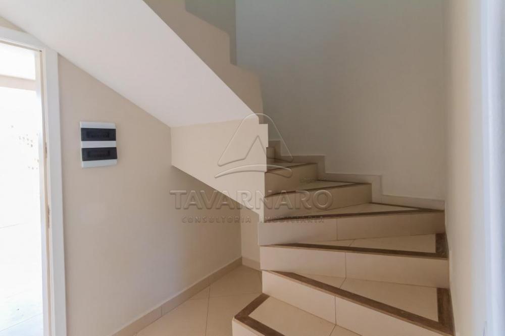 Alugar Casa / Sobrado em Ponta Grossa R$ 2.100,00 - Foto 12