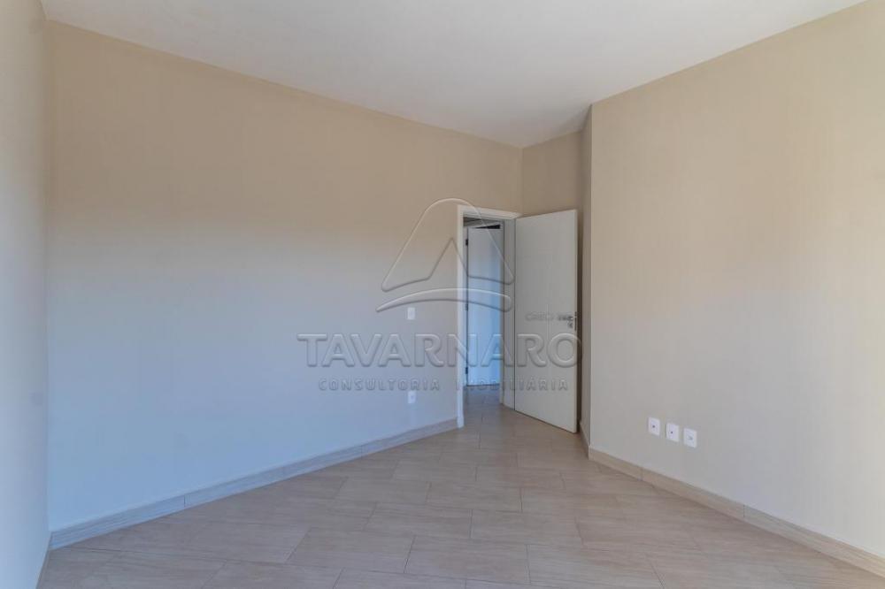 Alugar Casa / Sobrado em Ponta Grossa R$ 2.100,00 - Foto 14