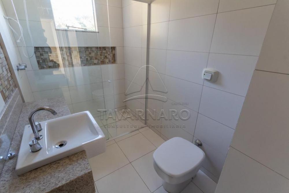 Alugar Casa / Sobrado em Ponta Grossa R$ 2.100,00 - Foto 15