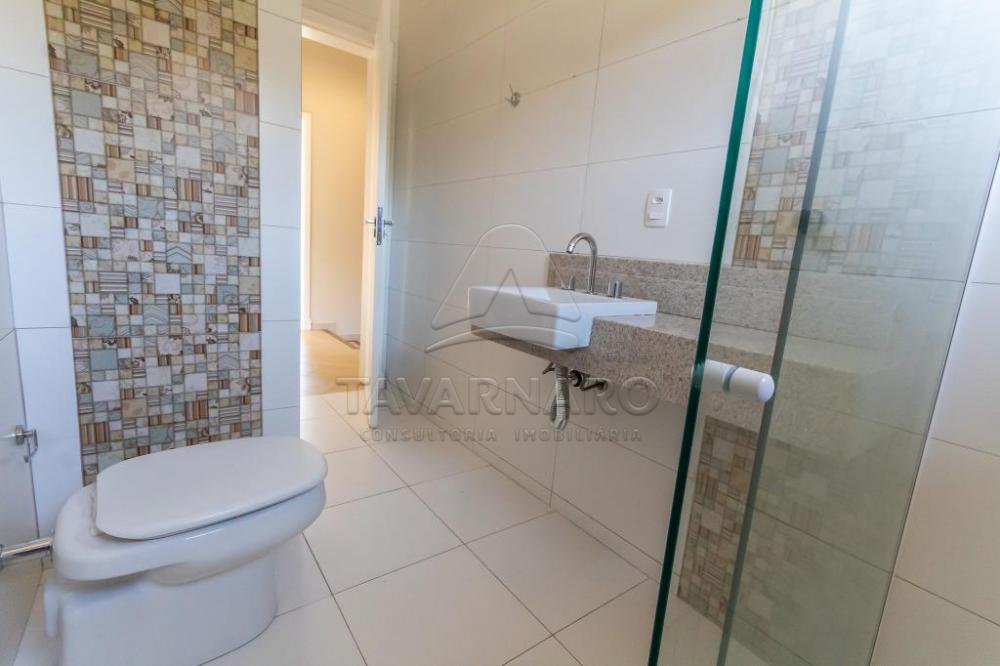 Alugar Casa / Sobrado em Ponta Grossa R$ 2.100,00 - Foto 16