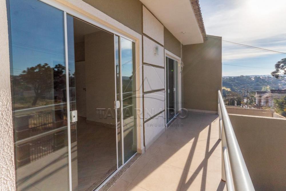 Alugar Casa / Sobrado em Ponta Grossa R$ 2.100,00 - Foto 18