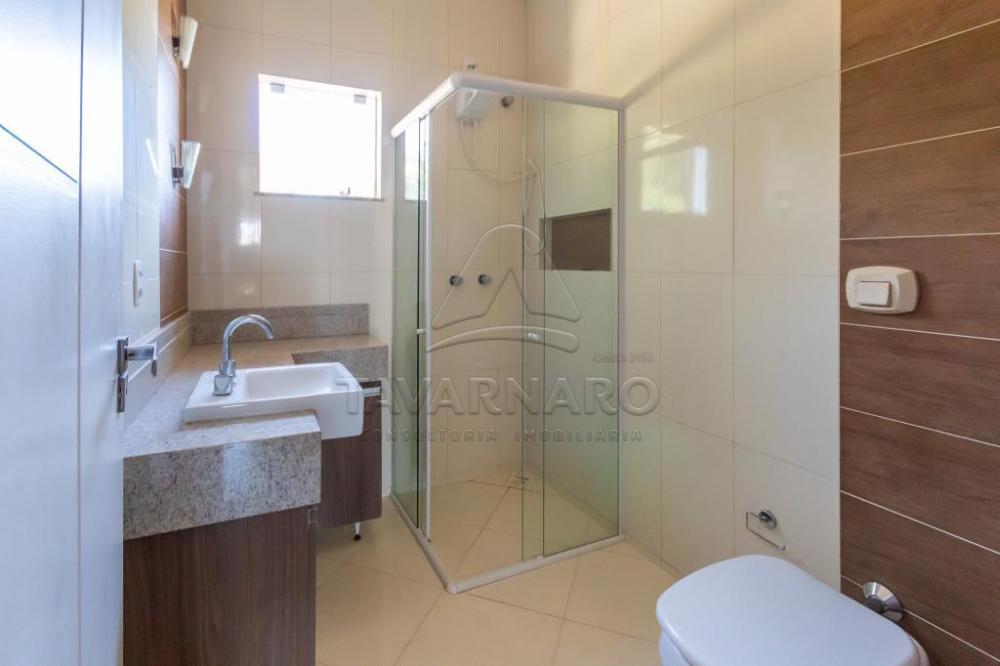 Alugar Casa / Sobrado em Ponta Grossa R$ 2.100,00 - Foto 20
