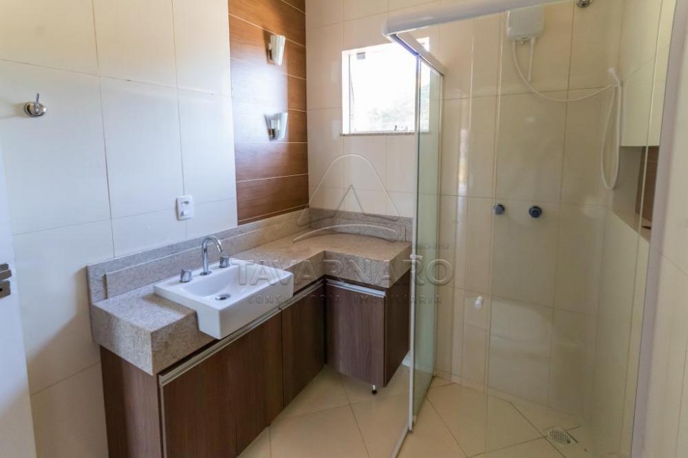 Alugar Casa / Sobrado em Ponta Grossa R$ 2.100,00 - Foto 21