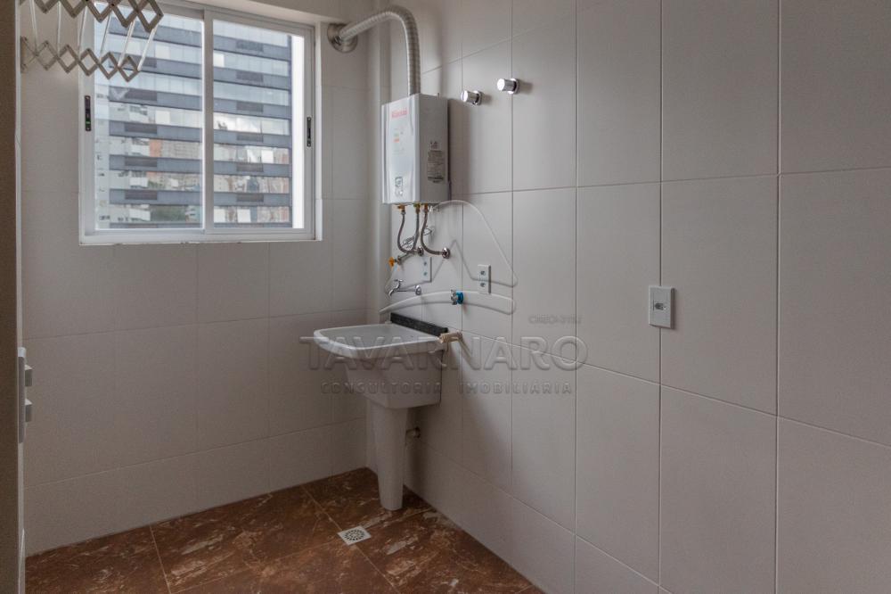 Alugar Apartamento / Padrão em Ponta Grossa apenas R$ 1.800,00 - Foto 9