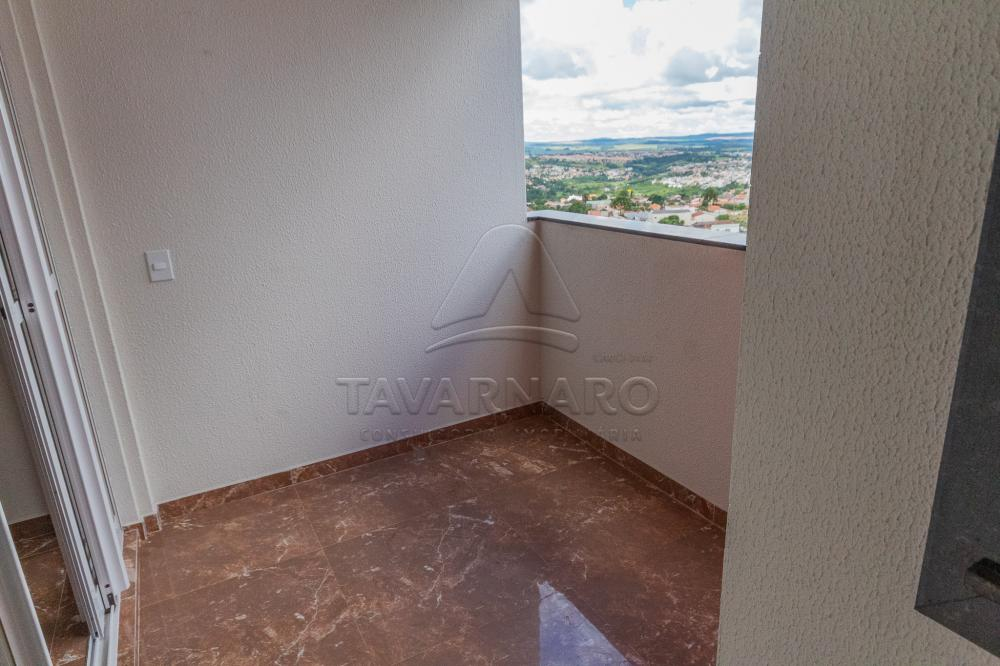 Alugar Apartamento / Padrão em Ponta Grossa apenas R$ 1.800,00 - Foto 12