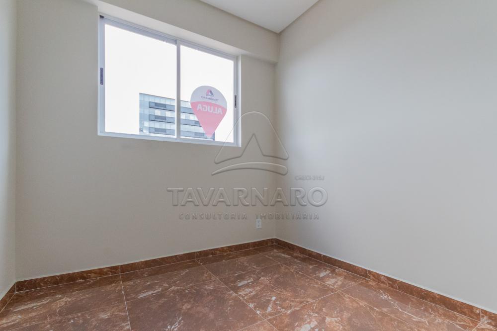 Alugar Apartamento / Padrão em Ponta Grossa apenas R$ 1.800,00 - Foto 13