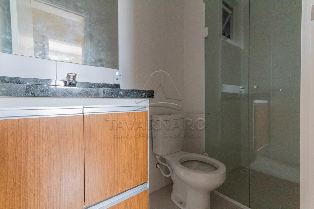 Alugar Apartamento / Padrão em Ponta Grossa apenas R$ 1.800,00 - Foto 17