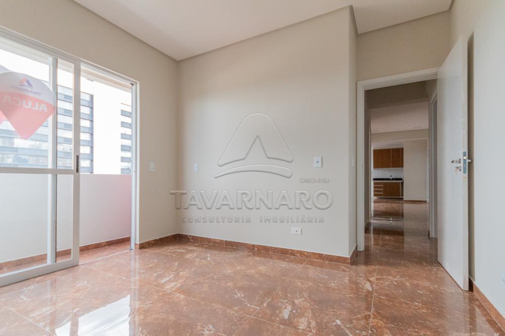Alugar Apartamento / Padrão em Ponta Grossa apenas R$ 1.800,00 - Foto 20