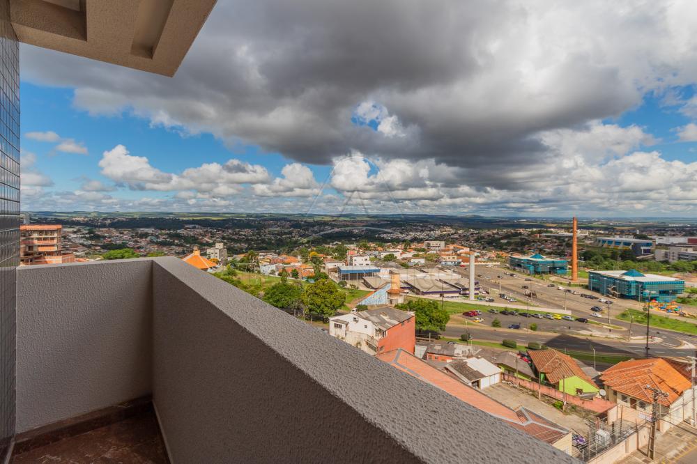 Alugar Apartamento / Padrão em Ponta Grossa apenas R$ 1.800,00 - Foto 24
