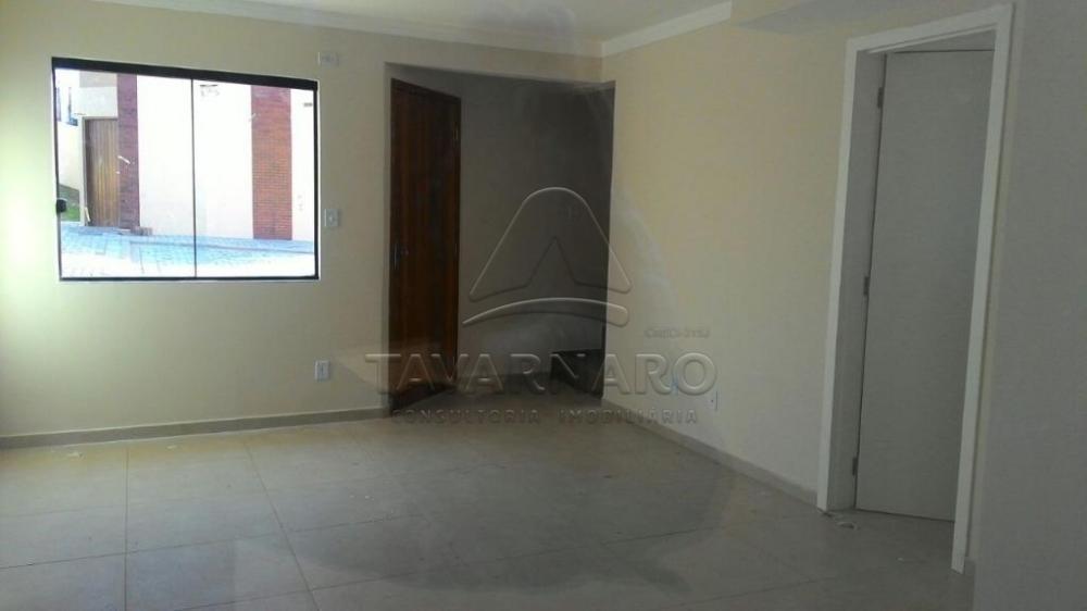 Comprar Casa / Sobrado em Ponta Grossa R$ 165.000,00 - Foto 3