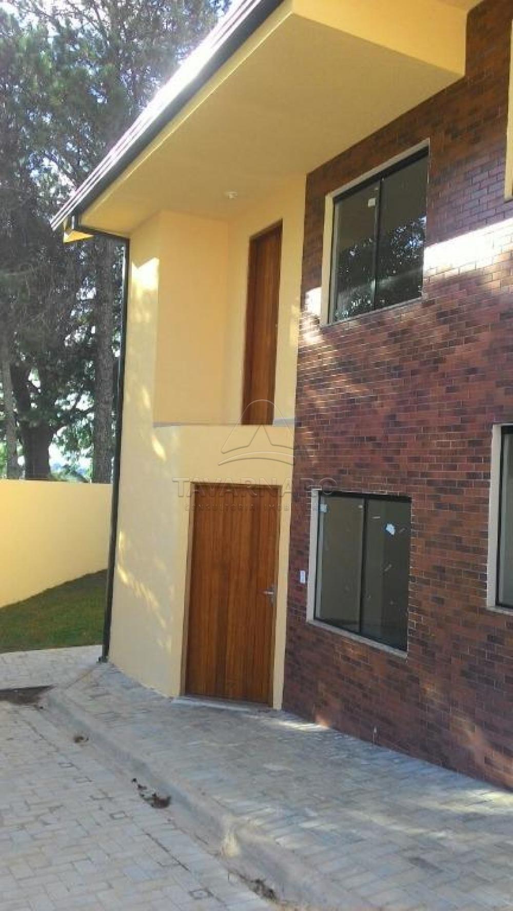 Comprar Casa / Sobrado em Ponta Grossa R$ 165.000,00 - Foto 5
