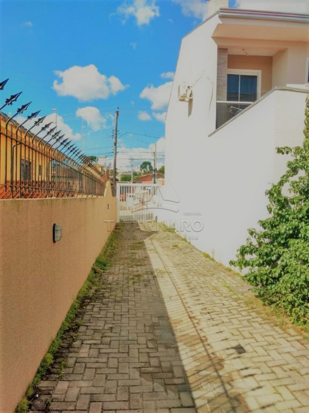 Comprar Casa / Sobrado em Ponta Grossa apenas R$ 375.000,00 - Foto 3