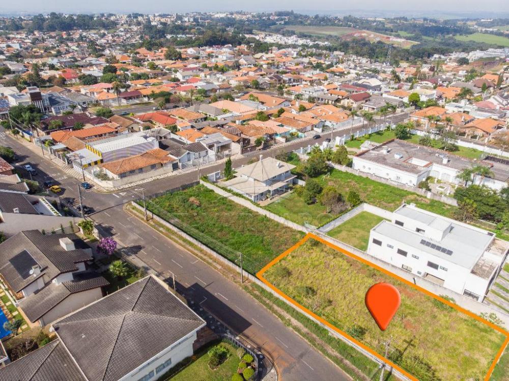 Comprar Comercial / Terreno em Ponta Grossa apenas R$ 800.000,00 - Foto 2