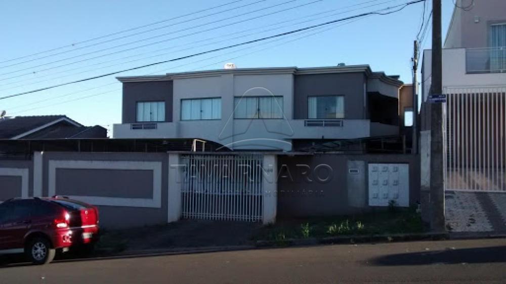 Comprar Apartamento / Padrão em Ponta Grossa apenas R$ 200.000,00 - Foto 1