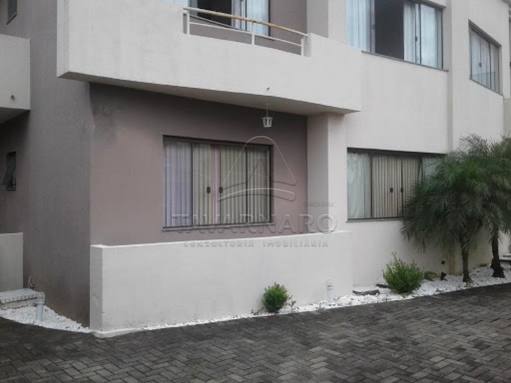 Comprar Apartamento / Padrão em Ponta Grossa apenas R$ 200.000,00 - Foto 2