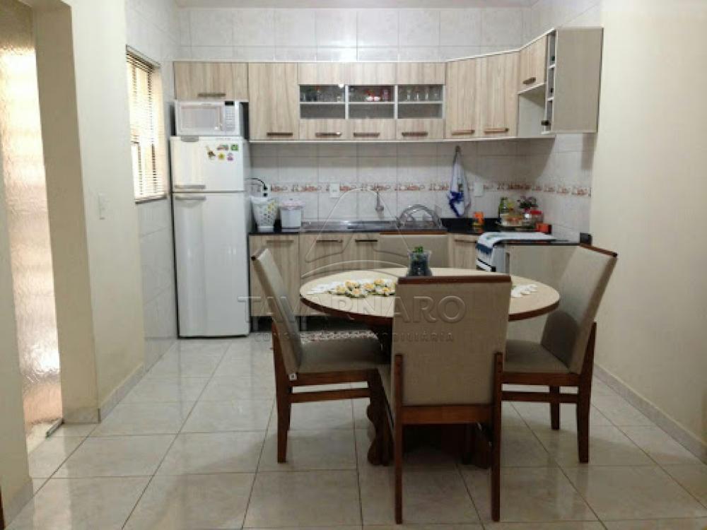 Comprar Apartamento / Padrão em Ponta Grossa apenas R$ 200.000,00 - Foto 3