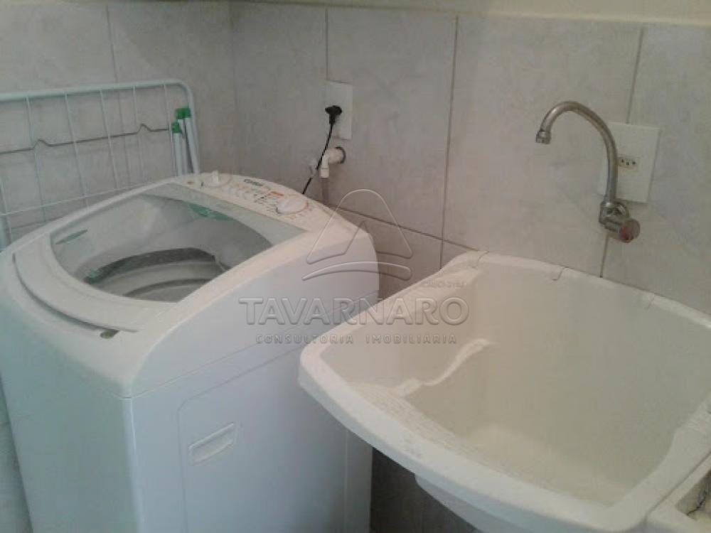 Comprar Apartamento / Padrão em Ponta Grossa apenas R$ 200.000,00 - Foto 4