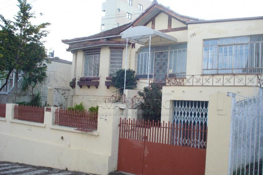 Comprar Casa / Comercial em Ponta Grossa apenas R$ 650.000,00 - Foto 1