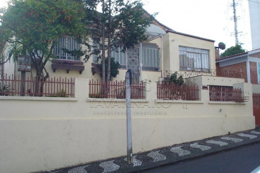 Comprar Casa / Comercial em Ponta Grossa apenas R$ 650.000,00 - Foto 2