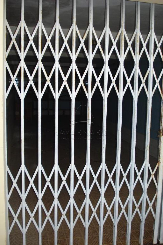 Comprar Casa / Comercial em Ponta Grossa apenas R$ 650.000,00 - Foto 3