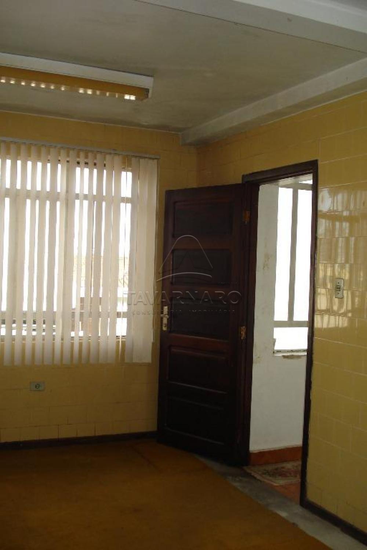 Comprar Casa / Comercial em Ponta Grossa apenas R$ 650.000,00 - Foto 4